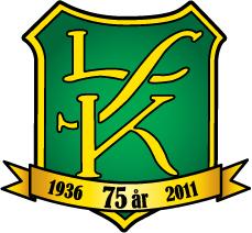 LSK 75 år